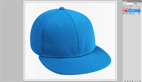photoshop template hat wide hat template by screenbk on deviantart