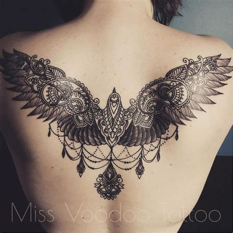 chandelier meaning top chandelier meaning images for tattoos