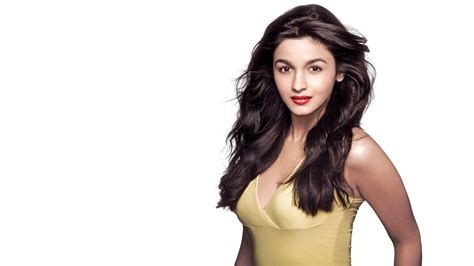 hd wallpaper for laptop bollywood bollywood actress alia bhatt wallpapers hd wallpapers