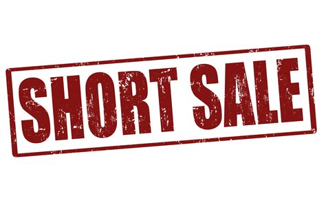 is it really worth it to buy a house is buying a short sale really worth it part 4