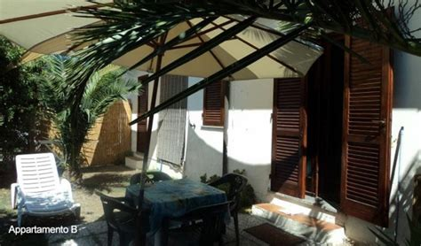 appartamenti marina di co elba elba island apartments pineta at marina di co