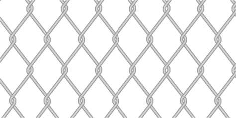 Drawingmesh M by Illustrator Tutorial Wire Fence Illustrator Tutorials