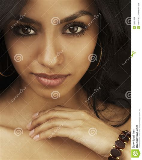 young exotic beauties beautiful young exotic woman stock images image 24331844
