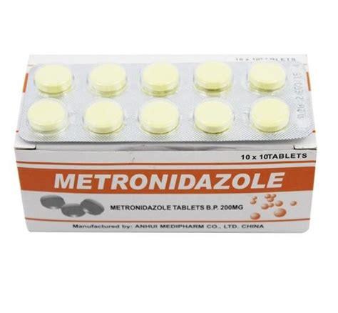 Flagyl Metronidazole 0 5mg flagyl 200 used for citalopram 40 mg