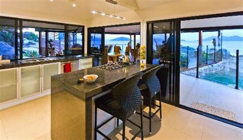 East Gourmet Kitchen by East Bedarra Island Retreat Updated 2017 Prices Inn