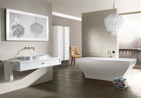 villeroy and boch bathroom suite bathroom designers exmouth roomers of exmouth