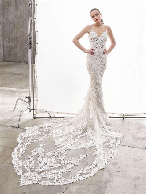 Bridal Dresses Orange County Ca - designer wedding dresses in orange county ca