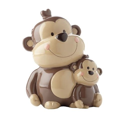monkey piggy bank monkey piggy bank images
