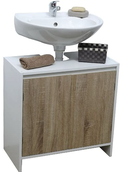 ikea sink storage pedestal sink storage ikea deentight