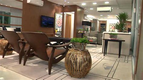apartamentos decorados videos inaugura 231 227 o da central de apartamentos decorados plaenge