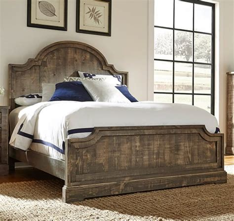 panel bed vs platform bed platform bed vs panel bed acquiring the most for your