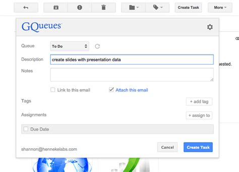chrome theme export download gqueues for chrome
