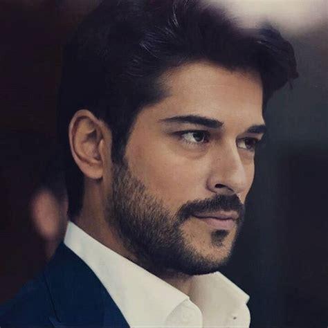 actor turkey the 25 best turkish men ideas on pinterest turkish