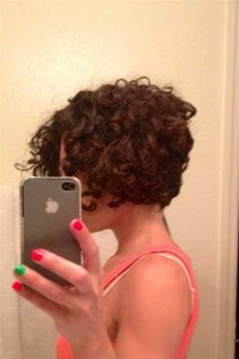 bob haircuts naturally curly hair short curly weave hairstyles the best short hairstyles
