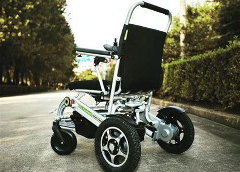 sillas de ruedas electricas precios espa a las 4 mejores sillas de ruedas el 233 ctricas baratas