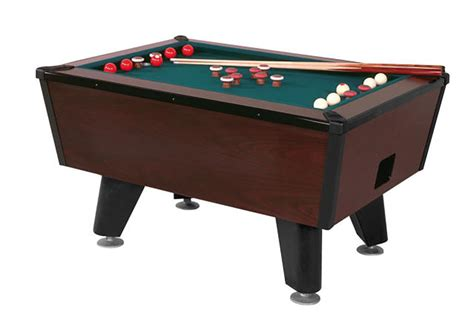 bumper pool table parts pool table billiards parts accessories room guys