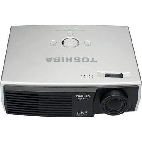 Proyektor Toshiba Tdp S8 toshiba tdp px10u dlp multimedia projector tdp px10u b h photo
