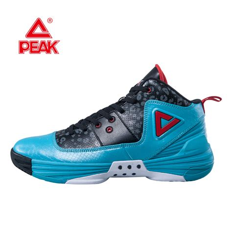 cheap sport shoes peak 2015 summer low basketball shoes sneakers