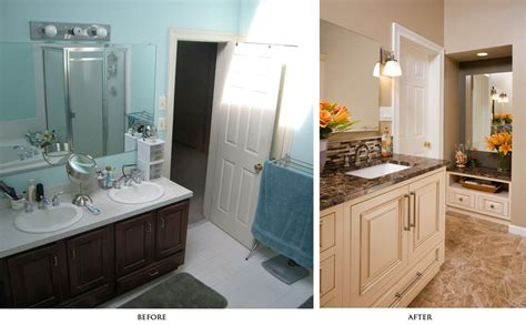 do it yourself bathroom remodel ideas do it yourself bathroom remodel ideas 28 images how to