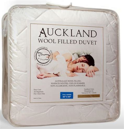 knitting classes auckland auckland wool duvets the real wool shop