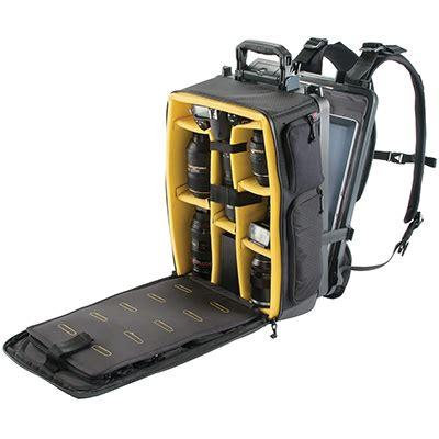 backpacks, duffel, and camera bags   pelican