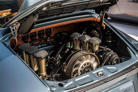 small engine repair training 1994 porsche 911 user handbook singer 911 engine bay porsche