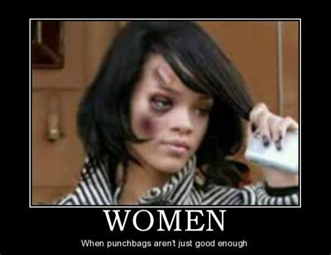 Meme For Women - celebrating womanhood insideiim com