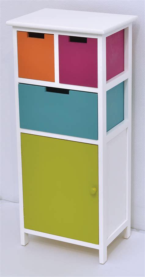 rangement tiroir salle de bain ikea cuisine meuble rangement salle de bain meuble de