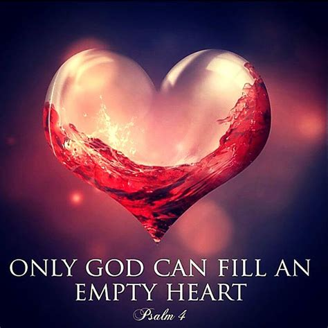 images of love of god god s love is powerful nightwatch