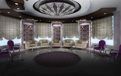 Italian Furniture In Dubai by Offices In Dubai Interior Panies In Dubai Tech Offices