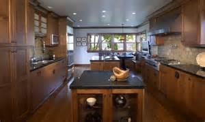 merit kitchen cabinets kitchens galleries merit kitchens ltd