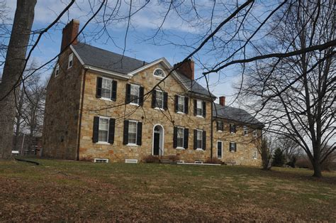 harford house file hays heighe house harford county md jpg wikimedia commons