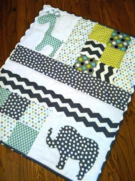 quilt designs für babys free applique baby quilt patterns to small size