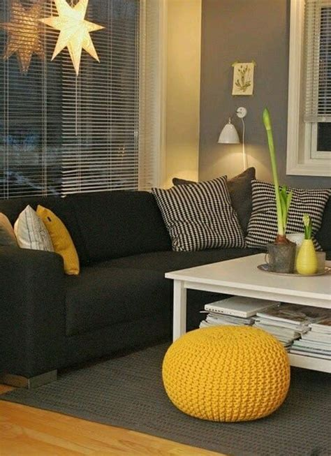 best seating for small living room living room idea home decor living rooms seating and living room ideas