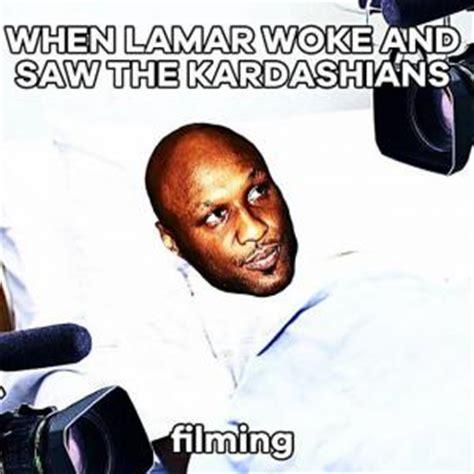 Lamar Odom Meme - lamar odom jokes kappit