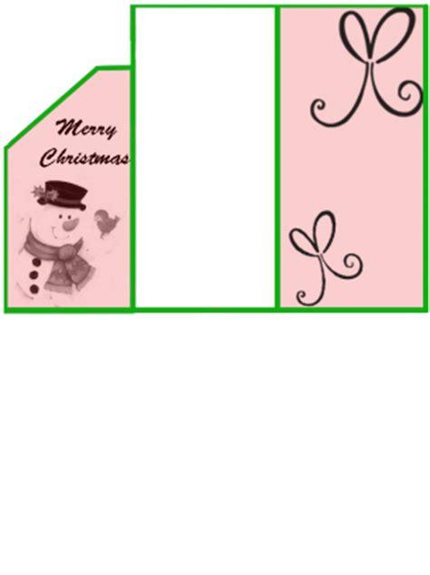 printable christmas money cards merry christmas money card