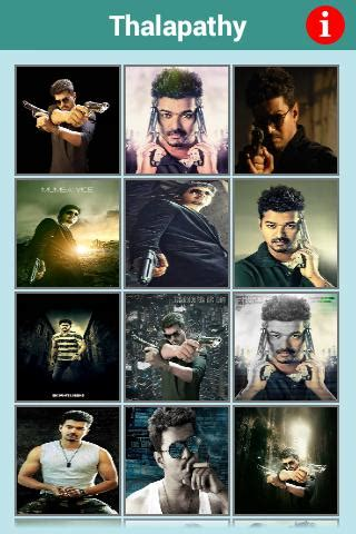 vijay themes download for pc download thuppaki vijay hd wallpapers for android