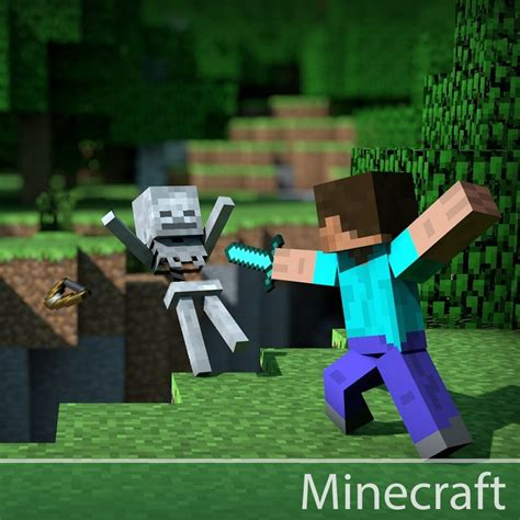 How To Buy Minecraft With Itunes Gift Card - buy minecraft premium warranty and download