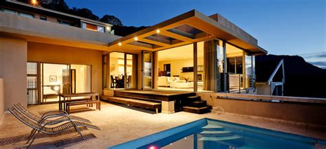 home pic holiday property management in cape town cs bay and sea point