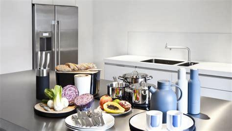 bilancia elettronica per alimenti dalani bilancia per alimenti stile e precisione in cucina