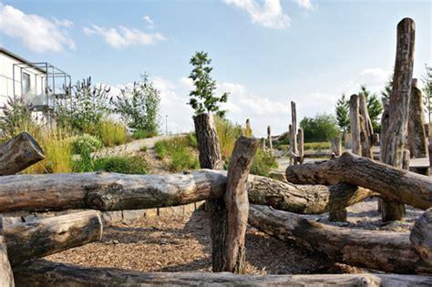 montessorischule dachau natur erlebnis r 228 ume naturgarten e v