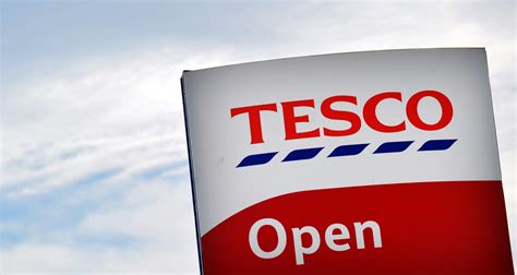 tesco bank profits tesco bank opening times don t miss today s