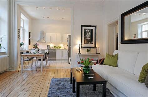 Small Apartment Interior Design Small Apartment Interior Design Stylish