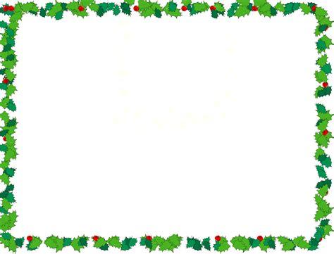 cornici natalizie gratis biglietti di natale per auguri da scaricare e stare