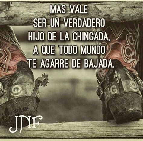 imagenes vaqueras frases 1000 images about frases vaqueras y charras on pinterest