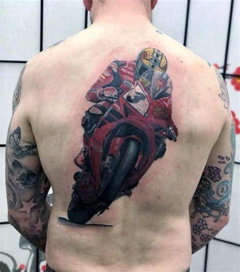 honda tattoo ideas  men automotive designs