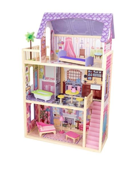 doll house pieces kidkraft kayla dollhouse 10 pieces of furniture satu aavikkovas