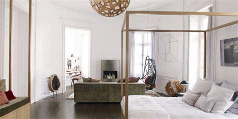 Meublé Un Petit Appartement 4002 by Un Petit Appartement R 233 Nov 233 Qui A Tout Bon