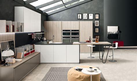 cucine e arredi genova febal casa genova arredamento cucine soggiorni divani