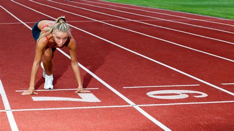 Sport Track athletics hd wallpaper and background image
